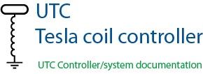 UTC Controller/system documentation
