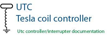 UTC Controller/interrupter documentation