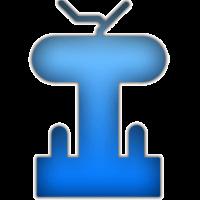 Логотип ST/SI