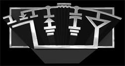 https://www.ti.com/ww/en/powersupply/index.shtml?DCMP=training_powersupplyds&HQS=powerseminars-bpowerportal#