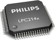 LPC214x