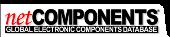 netCOMPONENTS