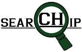 Searchip